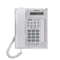 تلفن 7730 پاناسونیک