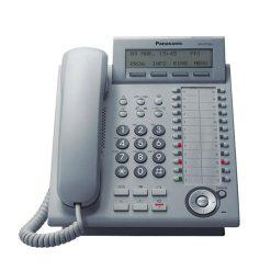 تلفن KX-DT343