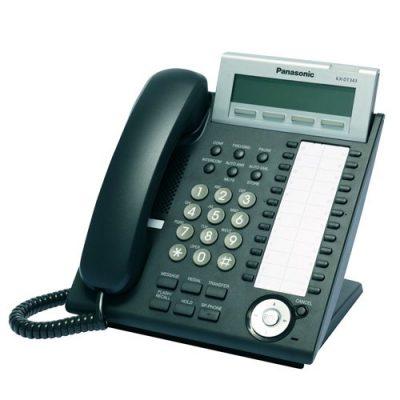 تلفن 343