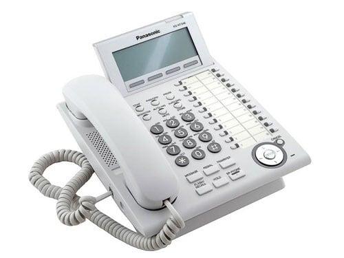 تلفن 346