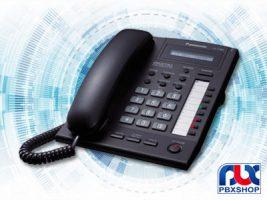 تلفن دیجیتال پاناسونیک 7665