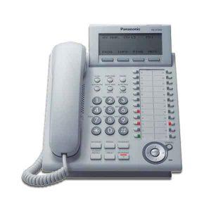 تلفن سانترال 346