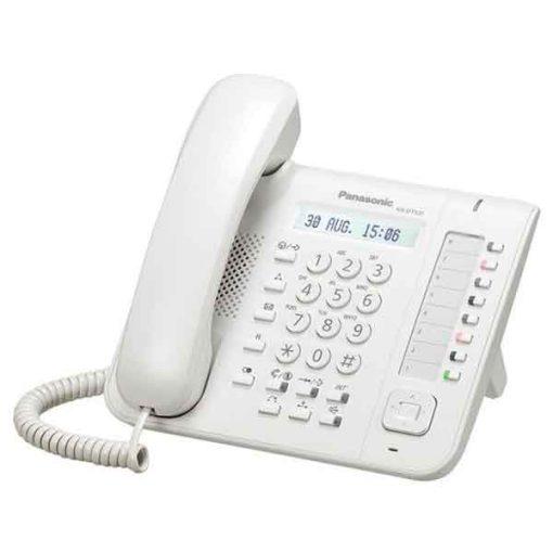 تلفن سانترال 521
