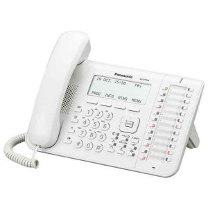 تلفن سانترال 546