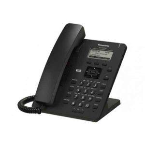 تلفن HDV100