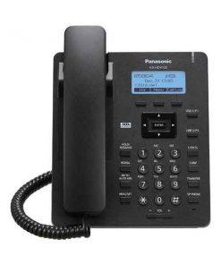 تلفن HDV130