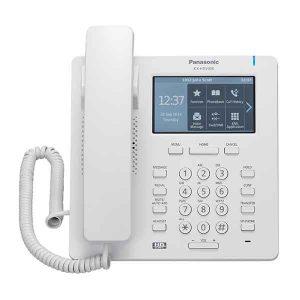 تلفن HDV330