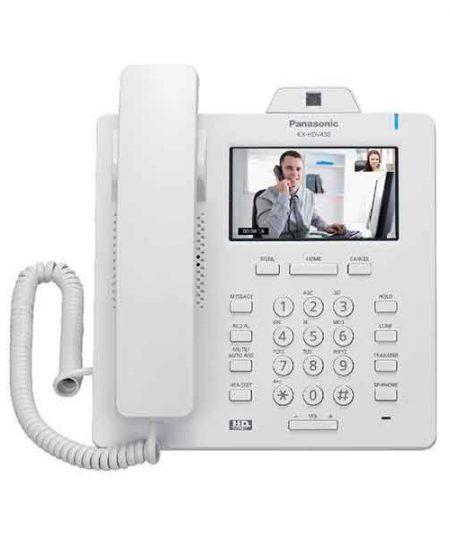 تلفن HDV430