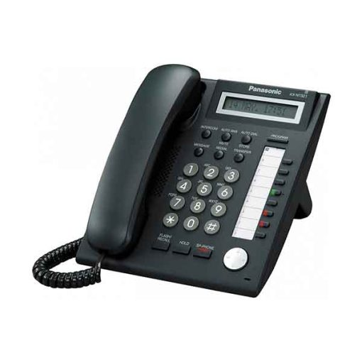 تلفن سانترال NT321