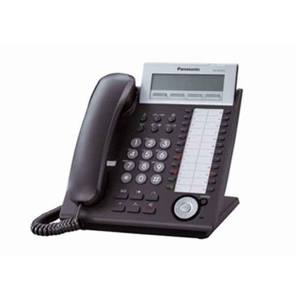 تلفن سانترال NT343