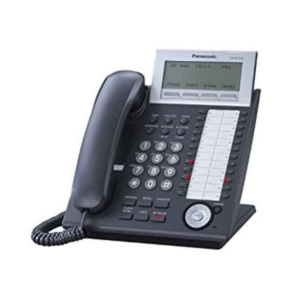 تلفن سانترال NT346