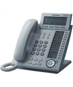 تلفن سانترال NT366