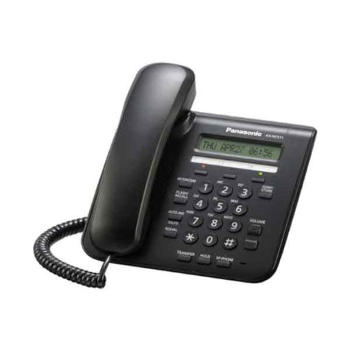 تلفن سانترال NT511