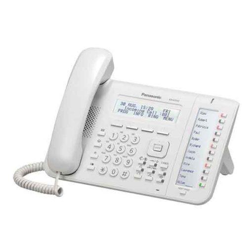 تلفن سانترال NT553