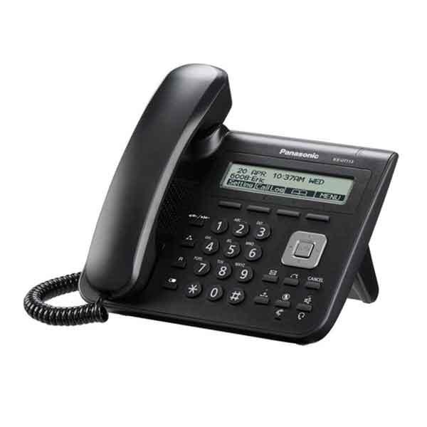 تلفن سانترال UT113
