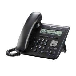 تلفن سانترال UT123