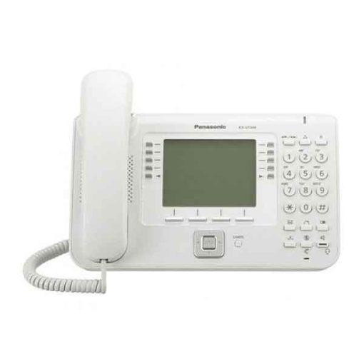 تلفن سانترال ut248