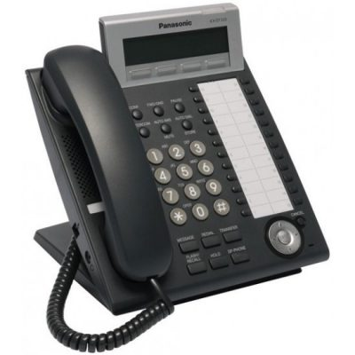 تلفن DT333
