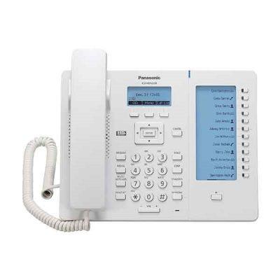تلفن hdv230