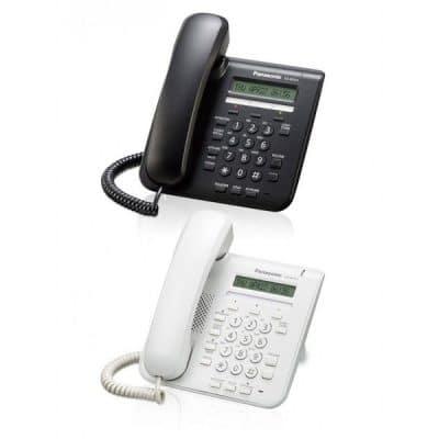 تلفن NT511