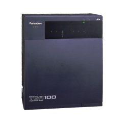 سانترال پاناسونیک TDA100