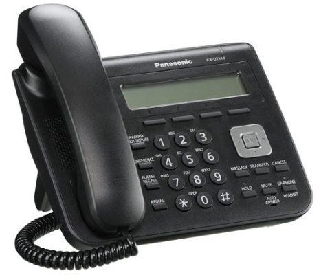 تلفن ut113