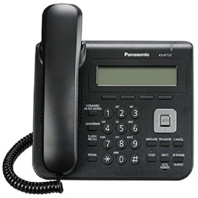 تلفن ut123
