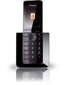 تلفن بیسیم پاناسونیک KX-PRS110