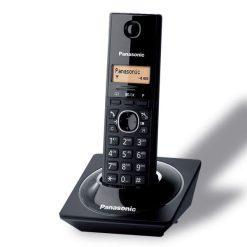 تلفن بیسیم پاناسونیک KX-TG1711
