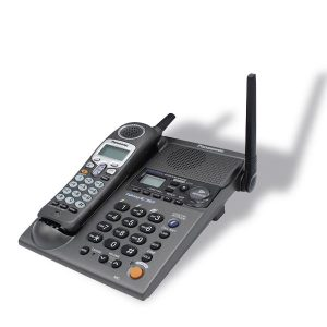 تلفن بیسیم پاناسونیک KX-TG2360JX