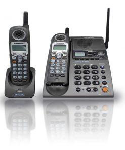 تلفن بیسیم پاناسونیک KX-TG2361jx