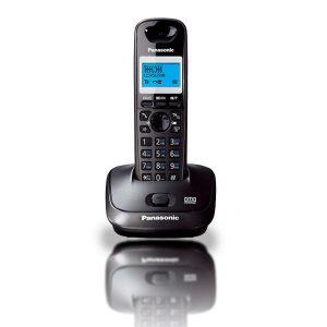 تلفن بیسیم پاناسونیک KX-TG2521