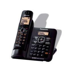 تلفن بیسیم پاناسونیک KX-TG3821BX