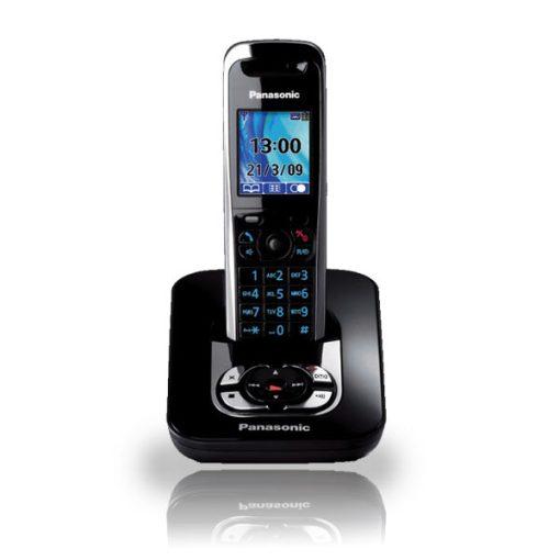 تلفن بیسیم پاناسونیک KX-TG8421