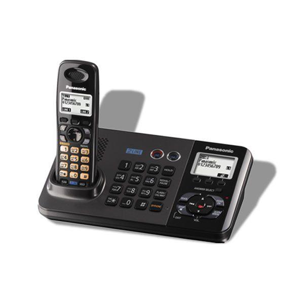 تلفن بیسیم پاناسونیک KX-TG9385