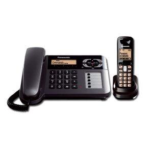 تلفن بیسیم پاناسونیک TG6461