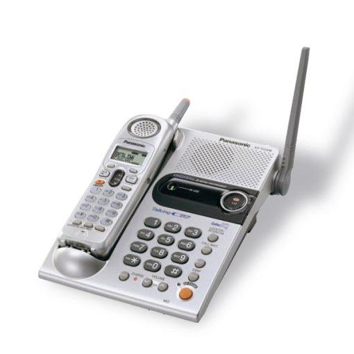 تلفن بیسیم پاناسونیک TG2340jx