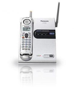 تلفن بیسیم پاناسونیک TG2480