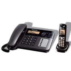 تلفن بیسیم پاناسونیک KX-TG6451