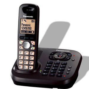 تلفن بیسیم پاناسونیک TG6561