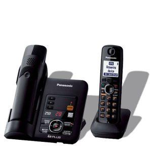 تلفن بیسیم پاناسونیک TG6632