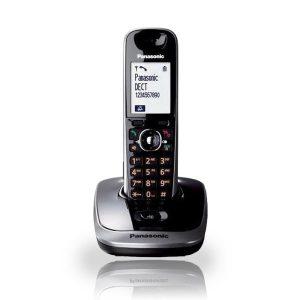 تلفن بیسیم پاناسونیک TG7511