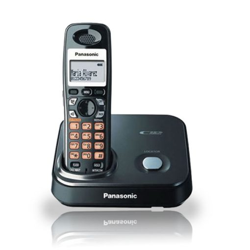 تلفن بیسیم پاناسونیک TG9311