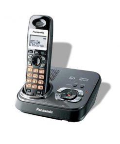 تلفن بیسیم پاناسونیک TG9331