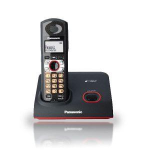 تلفن بیسیم پاناسونیک TG9361