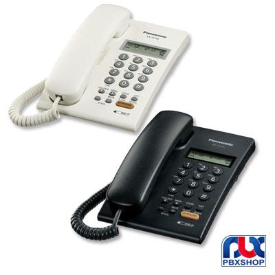 تلفن رومیزی پاناسونیک T7705X