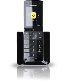 تلفن بیسیم پاناسونیک PRS120