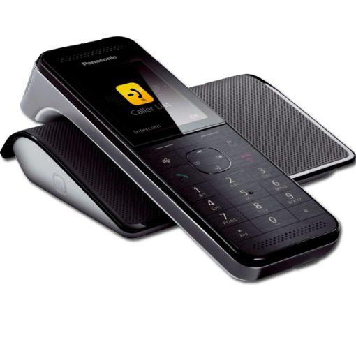 تلفن بیسیم پاناسونیک PRW120