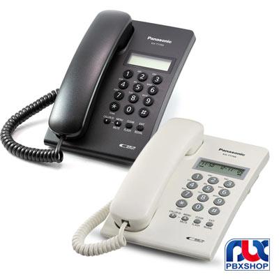 تلفن رومیزی پاناسونیک T7703X