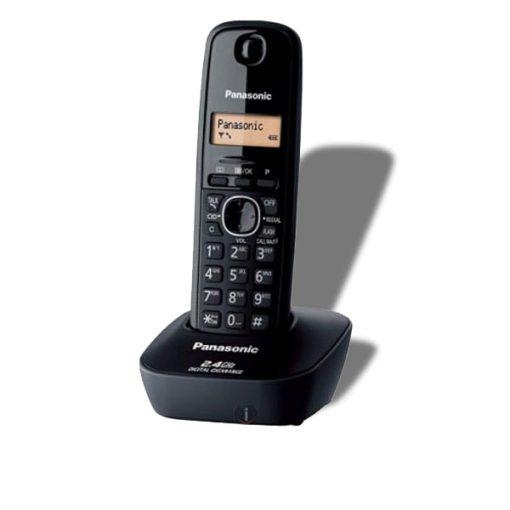 تلفن بیسیم پاناسونیک TG3411